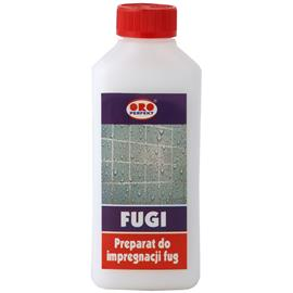 Preparat do impregnacji fug 250ml