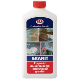 Preparat do czyszczenia i pielęgnacji granitu 1L