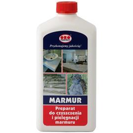Preparat do czyszczenia i pielęgnacji marmuru 1L