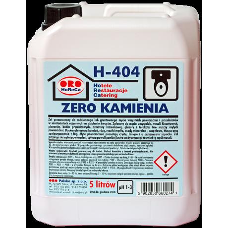 h-404-zero-kamienia-zel-do-mycia-powierzchni-5l