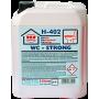 h-402-koncentat-do-gruntownego-mycia-pomieszczen-sanitarnych-5l