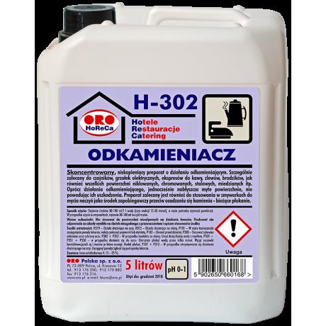 h-302-skoncentrowany-odkamieniacz-do-czajnikow-i-grzalek-5l