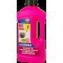 IP-569 Preparat do rozpuszczania włosów w odpływach kanalizacyjnych