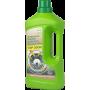 6141 Neutralizator zapachów w odpływach kanalizacyjnych STOP ODOR