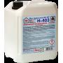 h-403-plyn-czyszczaco-dezynfekujacy-bioboj-5l