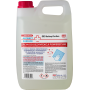 ORO Antisept SURFACE preparat do dezynfekcji powierzchni, wirusobójczy (biobójczy)