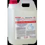 ORO Antisept HAND preparat do szybkiej dezynfekcji rąk, wirusobójczy (biobójczy)
